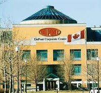 DuPont of Canada